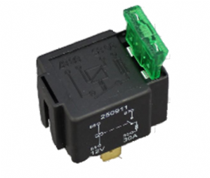 12v 30a Fused Relay furthermore Hella 24v Relay together with Bosch 70a Relay as well 12 Volt 90   Relay besides 12 Volt Pulse Relay. on 5 pin bosch relay wiring diagram